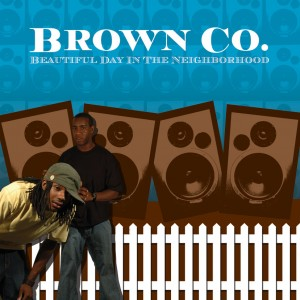 brown-speaker-cover