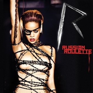 181-Music_Rihanna.sff.embedded.prod_affiliate.56