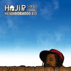 Haji P - Neighborhood Kid